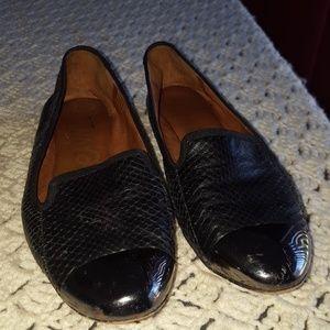 Sam Edelman Shoes.